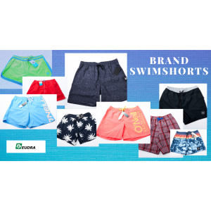 swimshorts men shorts