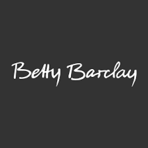Betty Barclay women clothes