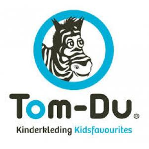 Tom-Du kidsclothes