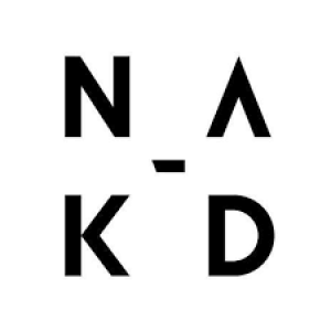 Na-kd ladiesclothes stock outlet