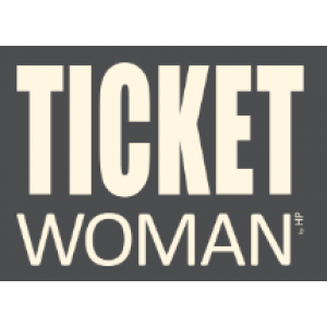 ticketwoman jacket