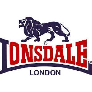 Lonsdale Aki tracksuits