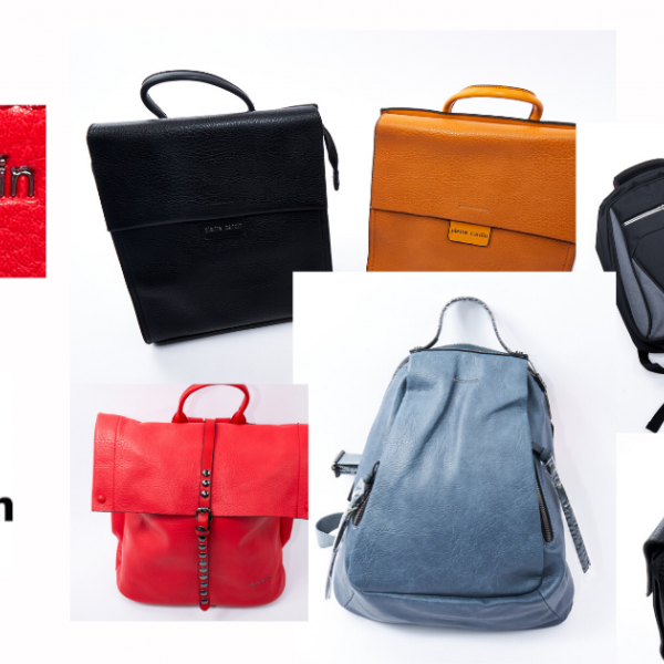 Pierre cardin branded clothes outletclothes stockclothes drabuziai didmena сток одежда stock clothes outlet clothes branded clothes backpack bags