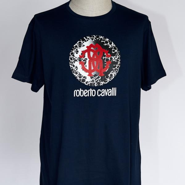 RobertoCavalli branded clothes outletclothes stockclothes drabuziai didmena стокодежда stockclothes outlet clothes branded clothes menclothes menT-shirt