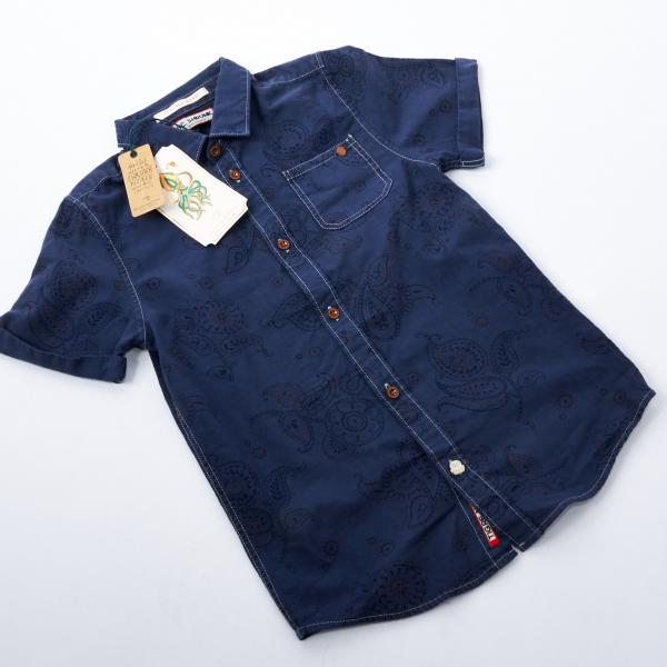 Scotch&Soda branded clothes outletclothes stockclothes drabuziai didmena стокодежда stockclothes outlet clothes branded clothes kidsclothes