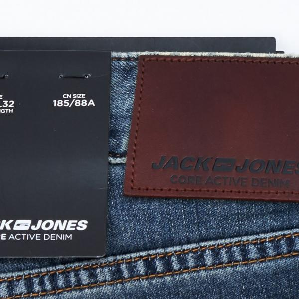 Jack&jones brandedclothes outletclothes stockclothes drabuziai didmena стокодежда stockclothes outlet clothes branded clothes jeans menclothes