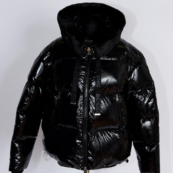 Bosideng jackets brandedclothes outletclothes stockclothes drabuziai didmena стокодежда stockclothes outlet clothes branded clothes куртки