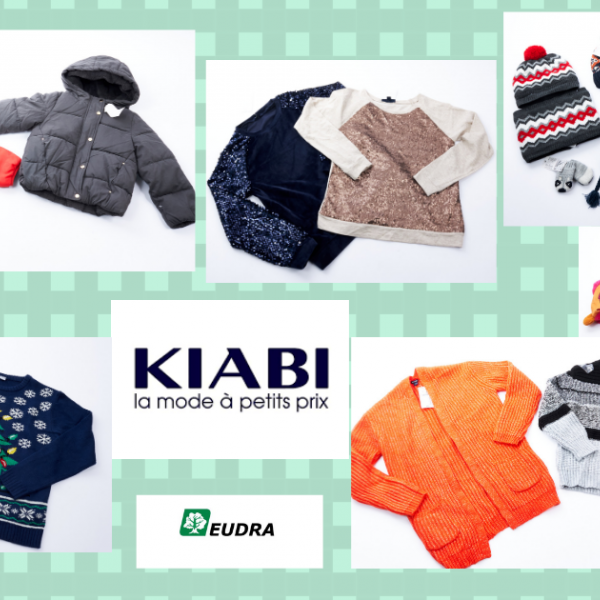 Kiabi brandedclothes outletclothes stockclothes drabuziai didmena стокодежда stockclothes outletclothes branded clothes kidsclothes kidsfashion childrewear