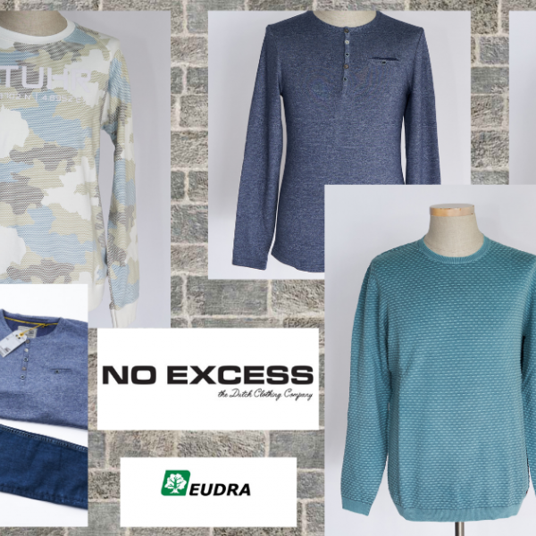 NoExcess branded clothes outletclothes stockclothes drabuziai didmena стокодежда stockclothes outlet clothes branded clothes menclothes