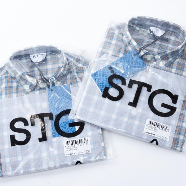 Tobetoo stg streetgang branded clothes outletclothes stockclothes drabuziai didmena стокодежда stockclothes outlet clothes branded clothes kidsclothes