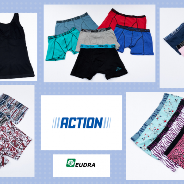 Action brandedclothes outletclothes stockclothes drabuziai didmena стокодежда outletclothes  lingerie underwear
