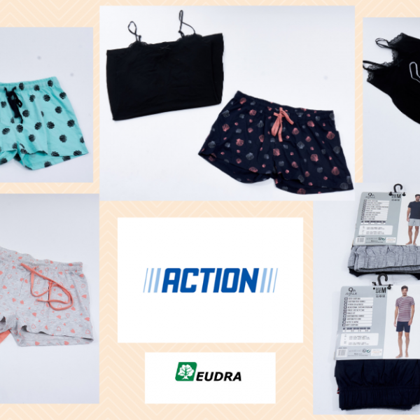 Action brandedclothes outletclothes stockclothes drabuziai didmena стокодежда outletclothes  lingerie underwear pyjamas