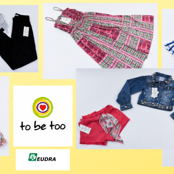 Tobetoo branded clothes outletclothes stockclothes drabuziai didmena стокодежда stockclothes outlet clothes branded clothes kidsclothes