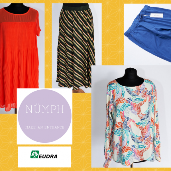 Numph womenclothes ladyclothes  brandedclothes outletclothes stockclothes drabuziai didmena стокодежда stockclothes outletclothes brandedclothes  womenclothes